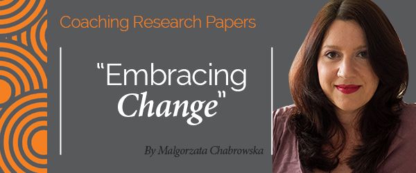 research paper_post_malgorzata chabrowska_600x250