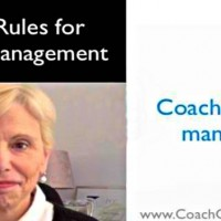 10_Rules_for_Self_Management-600x352