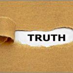 Coaching Model: Truth