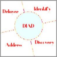 Pranav S. Ramanathan coaching model DIAD