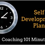 Self Development Plan