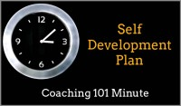 Self Development Plan-600x352