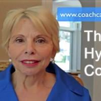 The_Hybrid_Coach-600x352