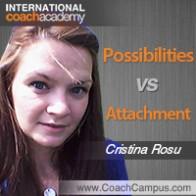 Cristina Rosu Power Tool Possibilities VS Attachment