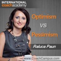 Raluca Paun Power Tool Optimism vs. Pessimism
