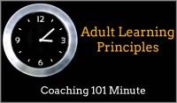 Adult Learning Principles-600x352