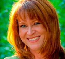 Donna Willis-220x200
