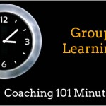 Learn How To Facilitate Learning In A Group Coaching Setting