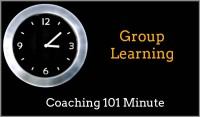 Learn How To Facilitate Learning In A Group Coaching Setting-600x352