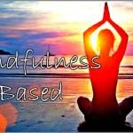 Coaching Model: Mindfulness Based