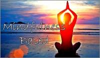 mindfulness-coaching-model-hanna-kero1-600x352