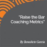 Research-paper Benedicto-Garcia