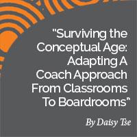 daisy_tse research paper