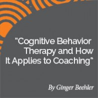 Research-paper_thumbnail_Ginger-Beehler