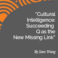 Research-paper_thumbnail_Jane-Wang