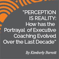 Research-paper_thumbnail_Kimberly-Parrott