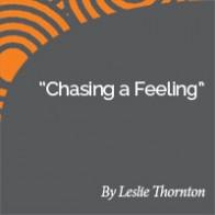 Research-paper_thumbnail_Leslie-Thornton