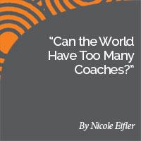 Research-paper_thumbnail_Nicole-Eifler