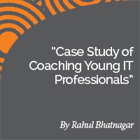 Research-paper_thumbnail_Rahul-Bhatnagar