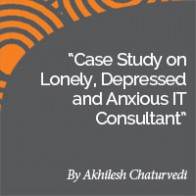 Research-paper_thumbnail_Rahul-Bhatnagear-Akhilesh-Chaturvedi