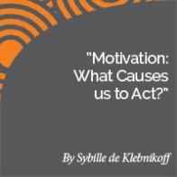 Research-paper_thumbnail_Sybille-de-Klebnikoff