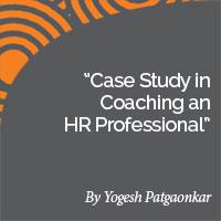 Research-paper_thumbnail_Yogesh-patgaonkar