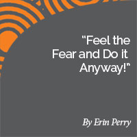 Fear research papers