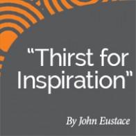 Research paper_thumbnail_john eustace_200x200