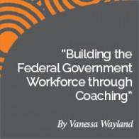 Vanessa Wayland International Coach Academy Yearbook