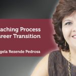 Research Paper: The Coaching Process in a Career Transition