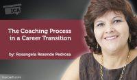 Rosangela-Rezende-Pedrosa-research-paper-600x352