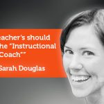"Research Paper: Why Teacher's should not Fear the ""Instructional Coach"""