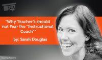Sarah-Douglas-research-paper-600x352