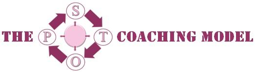 Virginie_Scheers_coaching_model