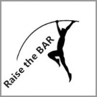 benedicto_garcia_coaching_model Raise the BAR
