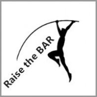 benedicto_garcia_coaching_model Raise the BAR