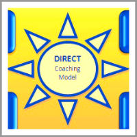 Coaching Model: DIRECT