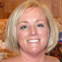 karen-atwell-executive-coach-200x200