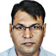 power-tool-Akhilesh-Chaturvedi
