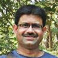 power-tool-Rahul-Bhatnagar