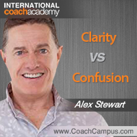 Alex Stewart Power Tool Clarity vs. Confusion