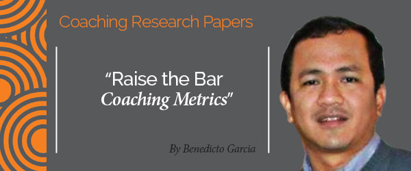 research-paper_post_Benedicto-Garcia