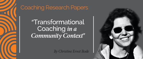 research-paper_post_Christine-Ernst-Bode