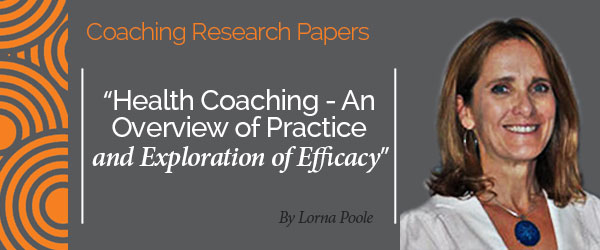 research-paper_post_Health-Coaching-Lorna-Poole
