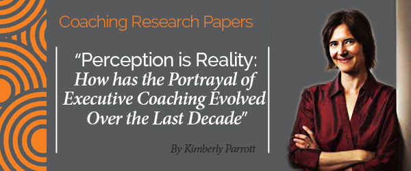 research-paper_post_Kimberly-Parrott