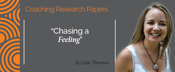 research-paper_post_Leslie-Thornton