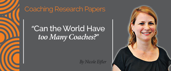 research-paper_post_Nicole-Eifler