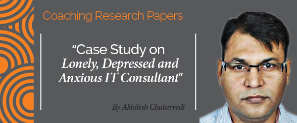 research-paper_post_Rahul-Bhatnagear-Akhilesh-Chaturvedi