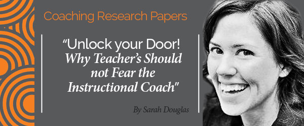 research-paper_post_Sarah-Douglas