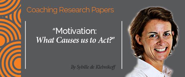 research-paper_post_Sybille-de-Klebnikoff